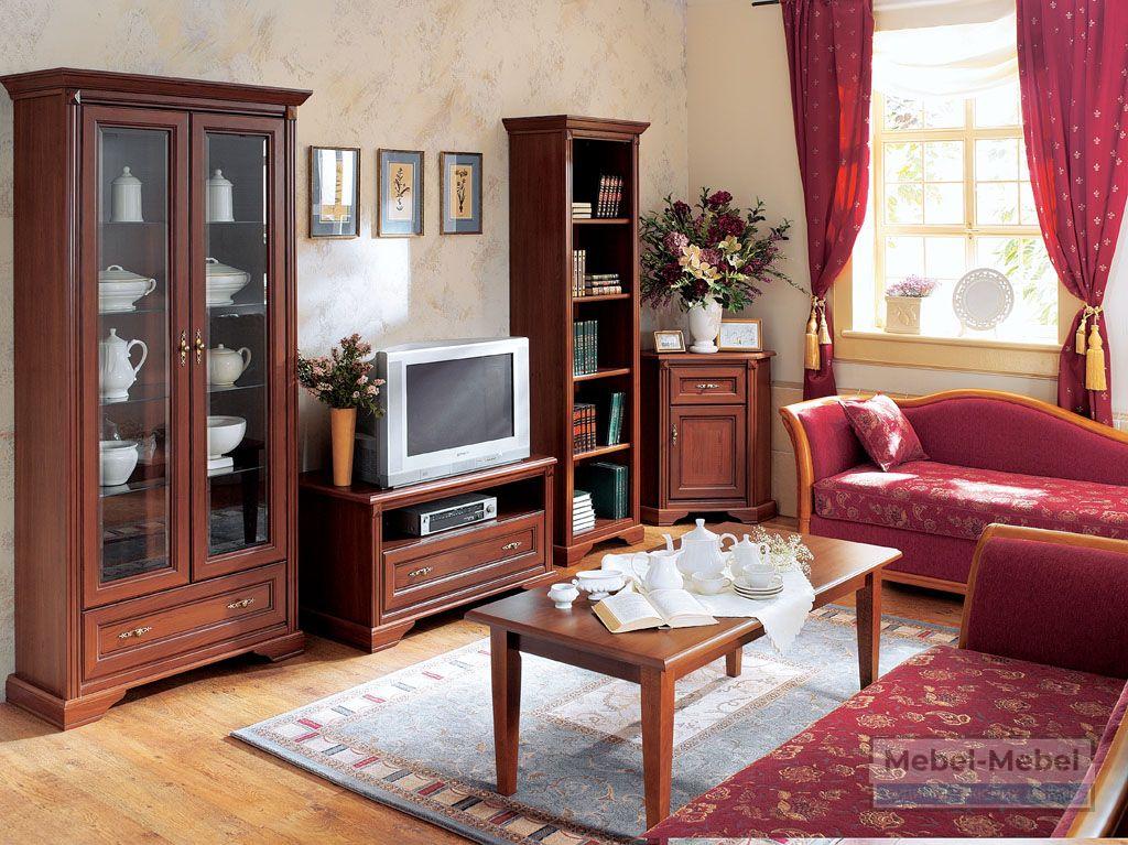 деревянные диваны из массива